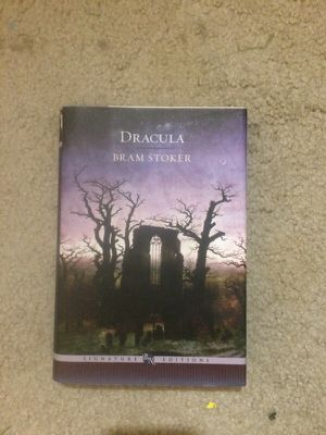 Dracula for Sale in Silver Spring, MD