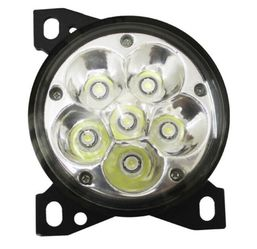 Kenworth T660 LED Fog Light for Sale in Chino,  CA