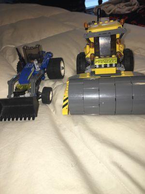 Lego Farm Equipment for Sale in Inkster, MI