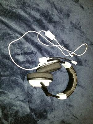 Turtle beach headphones, earforce x31, Xbox360 for Sale in Chula Vista, CA