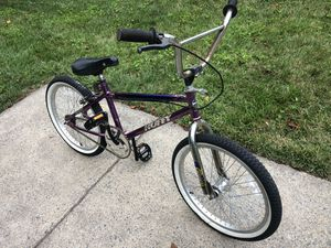 Early 90s huffy for Sale in Springfield, VA