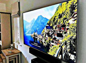 FREE Smart TV - LG for Sale in Jeffersonville, IL