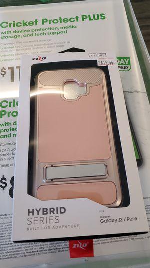 Phone case for Sale in MINOCQUA, WI