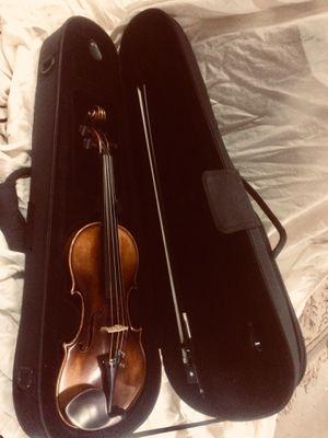 Violin for Sale in Martinez, CA