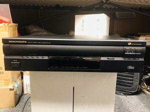 Marantz stereo for Sale in Lynnwood, WA