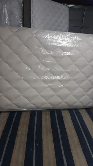 COLCHON FULL SEALY POSTUREPEDIC for Sale in Manteca, CA