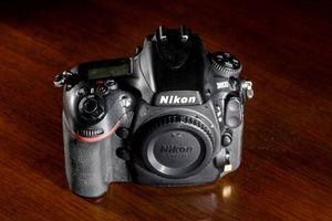 Nikon D800 w/ Nikon 50mm 1.8D AF Nikkor Lens for Sale in Kansas City, MO