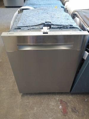 Bosch dishwasher for Sale in St. Louis, MO