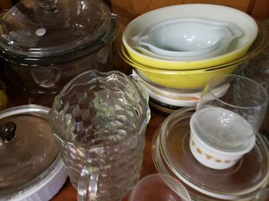 Pyrex for Sale in Clearwater, FL