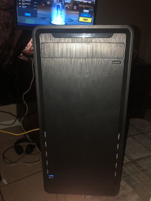 Pc for Sale in Phoenix, AZ