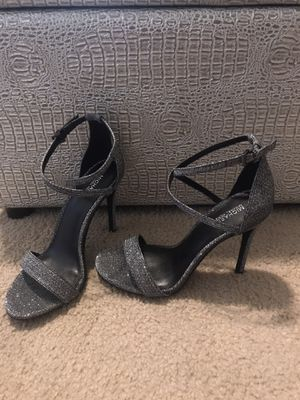 Michael Kors heels for Sale in Round Rock, TX