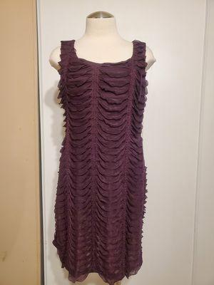 Women's summer dress for Sale in Phoenix, AZ