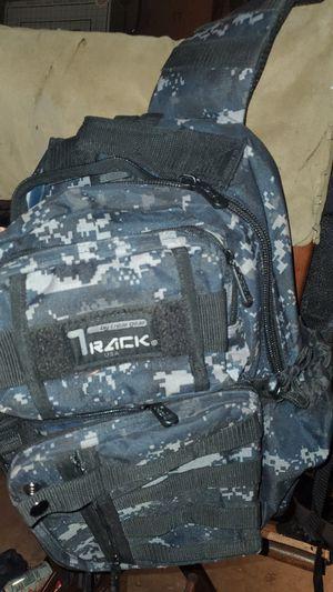 By Triple Gear Shoulder Bag for Sale in Westminster, CA