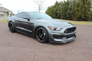 2016 Mustang Shelby GT 350 for Sale in Las Vegas, NV