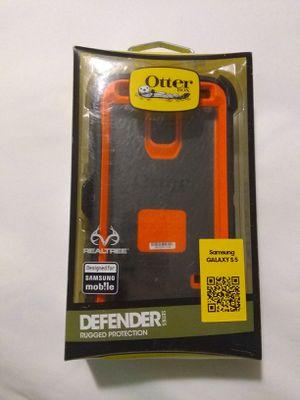 Otter Box for Sale in Midlothian, VA