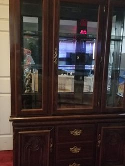 Dining Room Set for Sale in Washington,  PA