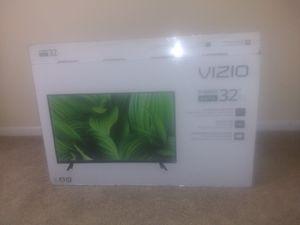 "VIZIO 32"" Class D-Series Class Full Array LED TV for Sale in Stone Mountain, GA"