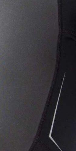 Body Glove Pro 3 Wetsuit for Sale in Lynnwood, WA