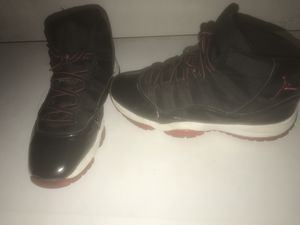 Jordan 11's for Sale in St. Louis, MO