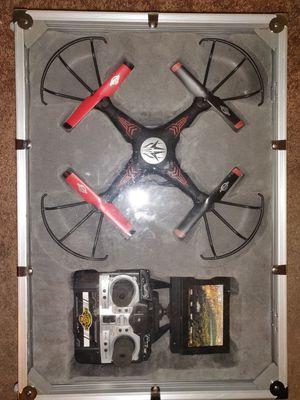 Fastlane drone for Sale in Fresno, CA