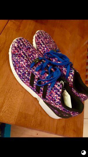 Adidas size 13 for Sale in Phoenix, AZ
