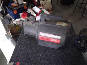 Sprinkler pump for Sale in West Palm Beach, FL