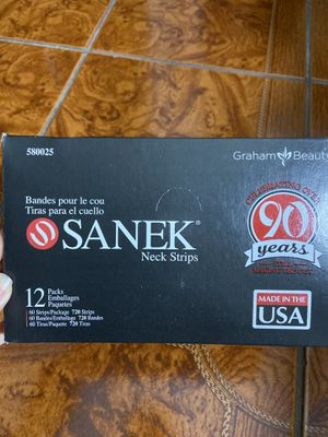 Sanek strips for Sale in Baldwin Park, CA