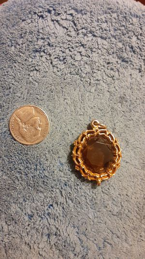 vintage pendant for Sale in Pasco, WA