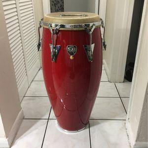 Tumbadora for Sale in Miami Gardens, FL