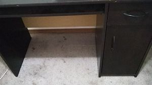 Desk for Sale in Barryton, MI