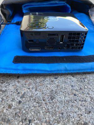 DELL M115HD Mobile 1280X800 LED DLP HDMI PROJECTOR for Sale in Corona, CA