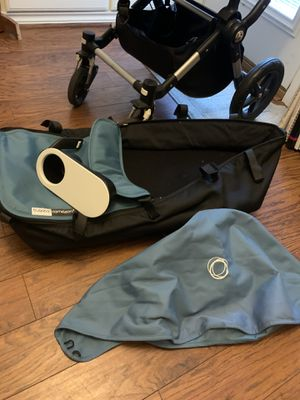 Stroller bugaboo Camaleon for Sale in Irving, TX