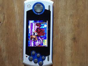 Sega Genesis game player for Sale in Jupiter, FL