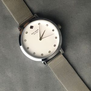 Kate Spade watch for Sale in Sacramento, CA