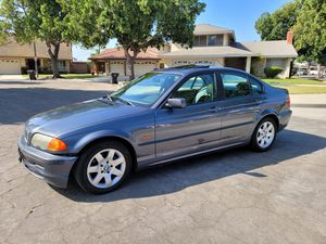 2000 BMW 3 SERIES for Sale in Long Beach, CA