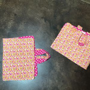 Fabric Binders For Kids for Sale in Litchfield Park, AZ