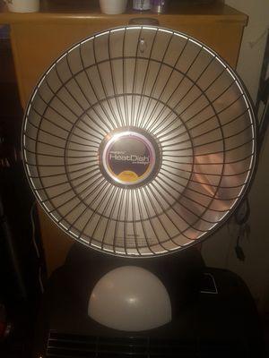 Presto Heat Dish Heater for Sale in Vancouver, WA
