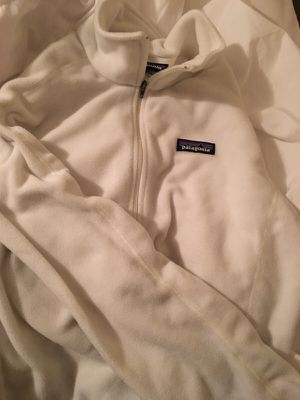 Patagonia for Sale in Canton, GA