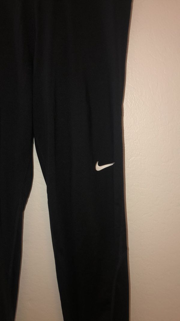 NIKE PRO DRI-FIT Leggings