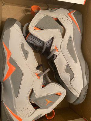 Women Jordan size 5.5 for Sale in Silver Spring, MD