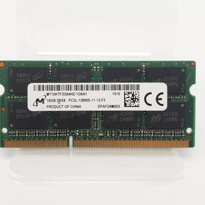 """Micron (1) 16GB PC3L-12800S MT16KTF2G64HZ-1G6A1 MEMORY RAM """"BRAND NEW"""" for Sale in Kissimmee, FL"""