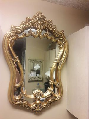 Beautiful Antique for Sale in West Palm Beach, FL