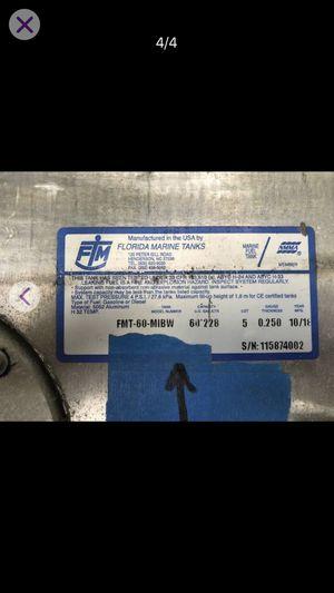 New fuel tank for Sale in Pembroke Pines, FL