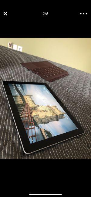Microsoft Surface Go Tablet Laptop Bundle for Sale in Windsor Locks, CT