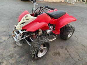 Redcat 2003 150cc for Sale in Phoenix, AZ