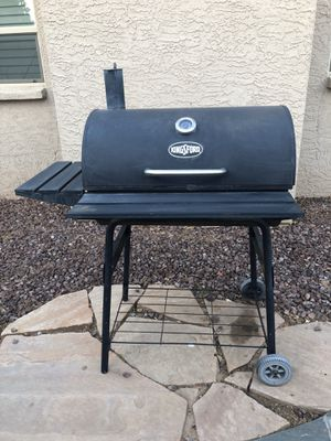 Charcoal Grill for Sale in Chandler, AZ