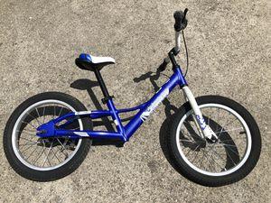 "Balance Bike-TykesBykes 16"" for Sale in Cumming, GA"