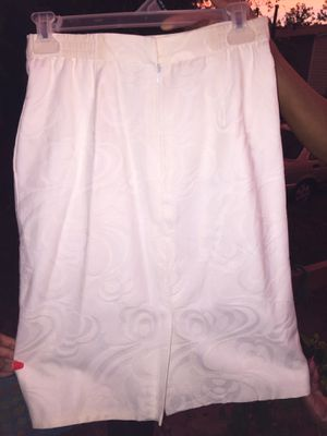 Simonton Studios Skirt Original Piece for Sale in McRae, GA