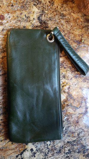 Hand Bag for Sale in Denver, CO