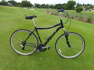 Specialized Crossroads Sport Hybrid Bicycle for Sale in Sunrise, FL